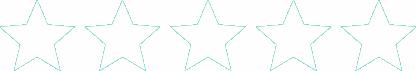 five stars NY