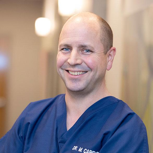 dr cardo NY