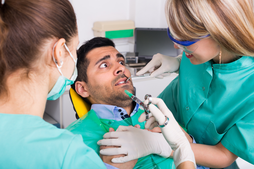 sedation-dentistry-helps-patients-through-their-dental-anxiety