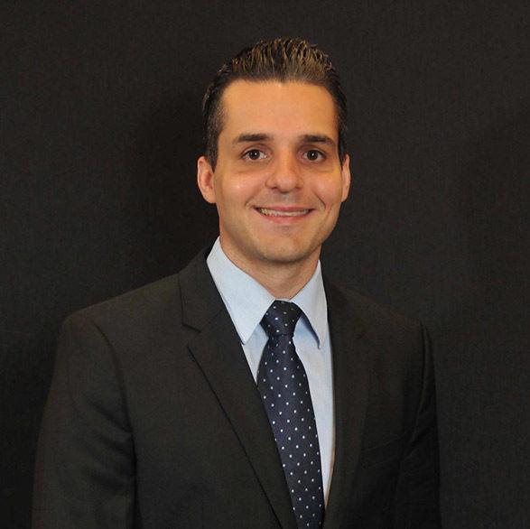 Dr. Kostakis